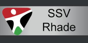 SSV Rhade 1925 e.V.